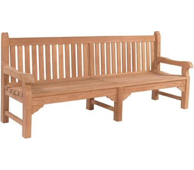Prime Artha Jati Furniture Products Garden Furniture Lamtechconsult Wood Chair Design Ideas Lamtechconsultcom