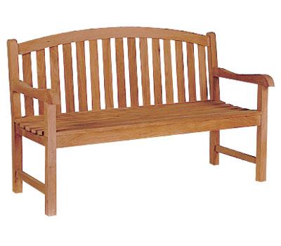 Strange Artha Jati Furniture Products Garden Furniture Lamtechconsult Wood Chair Design Ideas Lamtechconsultcom