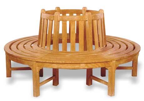 Sensational Artha Jati Furniture Products Garden Furniture Lamtechconsult Wood Chair Design Ideas Lamtechconsultcom