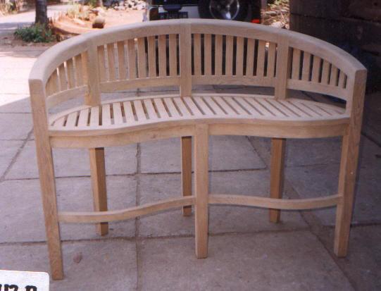 Brilliant Artha Jati Furniture Products Garden Furniture Lamtechconsult Wood Chair Design Ideas Lamtechconsultcom