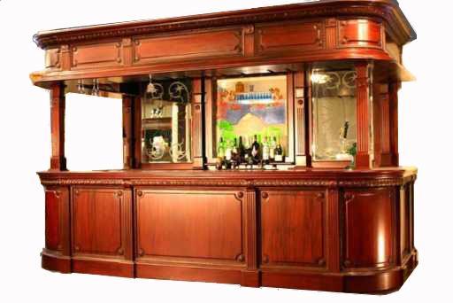 ARTHA JATI FURNITURE - Products : Indoor Furniture